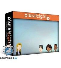 دانلود PluralSight Project Management Basics for Non-project Managers