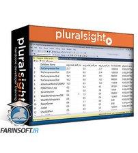 دانلود PluralSight SQL Server 2017: Diagnosing Performance Issues with DMVs