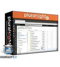 دانلود PluralSight Using Microsoft Azure Security Tools to Protect AI Solutions