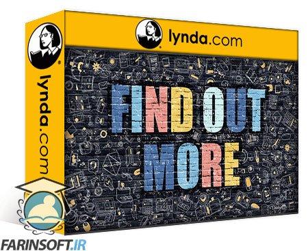 دانلود lynda Incident Response Planning