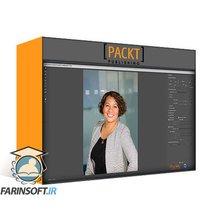دانلود PacktPub Advanced Photoshop: Tips, Tricks and Techniques