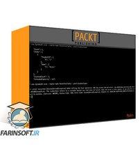 دانلود PacktPub Mastering AWS Security