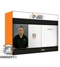 دانلود INE Deploying and Configuring Azure Infrastructure