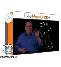 دانلود LiveLessons The Complete Cybersecurity Bootcamp