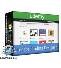 دانلود Udemy Build a Virtual Web Design & SEO Team and Grow Your Business