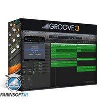 دانلود Groove3 Vienna Ensemble Pro 7 Explained