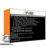 دانلود INE Routing Technologies for Beginners