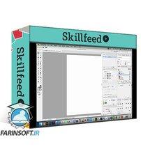 دانلود Skillshare Speed, Efficiency, and Productivity in Adobe Illustrator – Get Faster with Illustrator Tips & Tricks