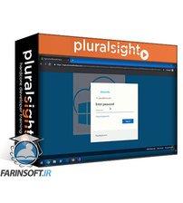 دانلود PluralSight Securing Microsoft Azure Subscriptions