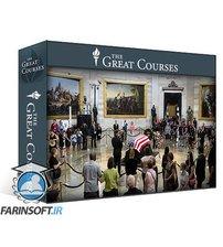دانلود TTC The Great Tours: Washington D.C.