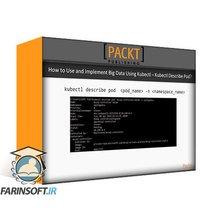 دانلود PacktPub Hands-On SQL Server 2019 Big Data Clusters with Spark