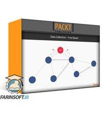 دانلود PacktPub Hands-On Wireless Sensor Networks with ESP32