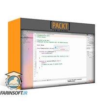 دانلود PacktPub Professional macOS Programming (v)