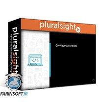 دانلود PluralSight Android Layout Fundamentals
