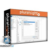 دانلود PluralSight Getting Started with Puppet Bolt