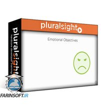 دانلود PluralSight How to Have Difficult Conversations