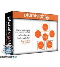 دانلود PluralSight SOLID Software Design Principles in Java