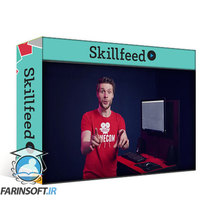 دانلود Skillshare Masking in Adobe Premiere Pro