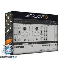 دانلود Groove3 MASSIVE X Tips & Tricks