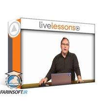 دانلود LiveLessons AWS Certified Big Data