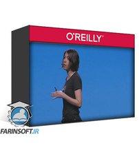 دانلود OReilly Velocity Conference 2019 – San Jose, California