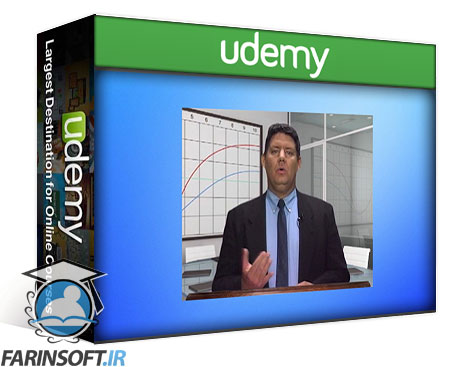 دانلود Udemy COBIT 5 Foundation