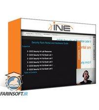 دانلود INE CCIE Security Bootcamp