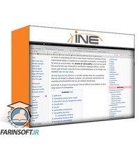 دانلود INE Information Security Vulnerability Assessment Administration
