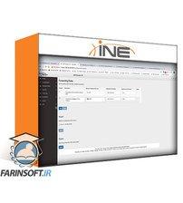دانلود INE Security with StealthWatch using NetFlow