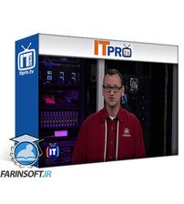 دانلود ITProTV Linux in the Cloud