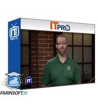 دانلود ITProTV Linux Shell Scripting – Advanced