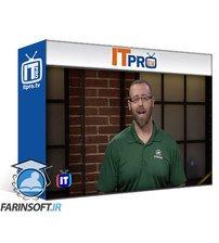 دانلود ITProTV Linux Shell Scripting – Basics