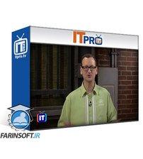 دانلود ITProTV Becoming a Linux System Admin