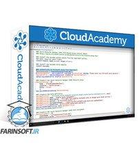 دانلود Cloud Academy Learning Path AZ-103 Exam Preparation Microsoft Azure Administrator