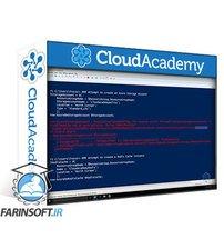 دانلود Cloud Academy Learning Path AZ-300 Exam Preparation Technologies for Microsoft Azure Architects
