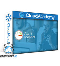 دانلود Cloud Academy Learning Path AZ-900 Exam Preparation Microsoft Azure Fundamentals