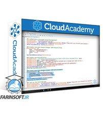 دانلود Cloud Academy Leerning Path AZ-203 Exam Preparation Developing Solutions for Microsoft Azure
