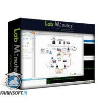 دانلود Lab Minutes Cisco SD Access
