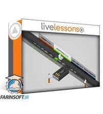 دانلود LiveLessons DevOps Essentials on AWS: Continuous Integration and Continuous Delivery with AWS Developer Tools