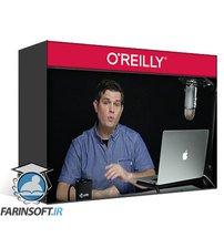 دانلود OReilly Unity Certified Programmer Exam Courseware