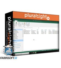 دانلود PluralSight Integrate Veeam Availability Suite Components
