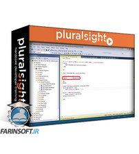دانلود PluralSight Programming SQL Server Database Stored Procedures