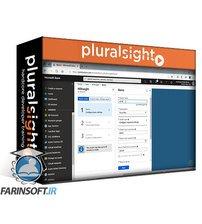 دانلود PluralSight Scalable Machine Learning with the Microsoft Machine Learning Server