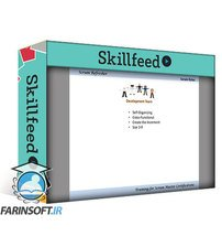 دانلود Skillshare Training for Scrum Master Certifications