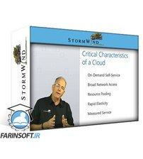 دانلود StormWind AZ-103 Microsoft Azure Administrator