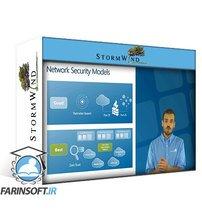 دانلود StormWind Palo Alto Firewall Administration
