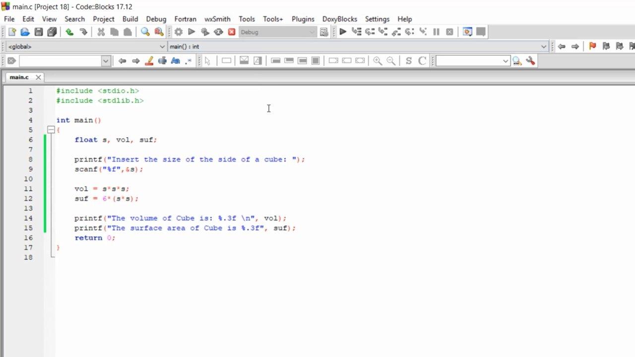 دانلود Udemy C, C++ & C# Beginners code practices in 2019