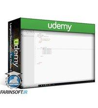 دانلود Udemy CSS Master Course: For Beginners