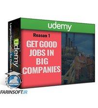 دانلود Udemy [NEBOSH] Health & Safety Management System at Work BootCamp