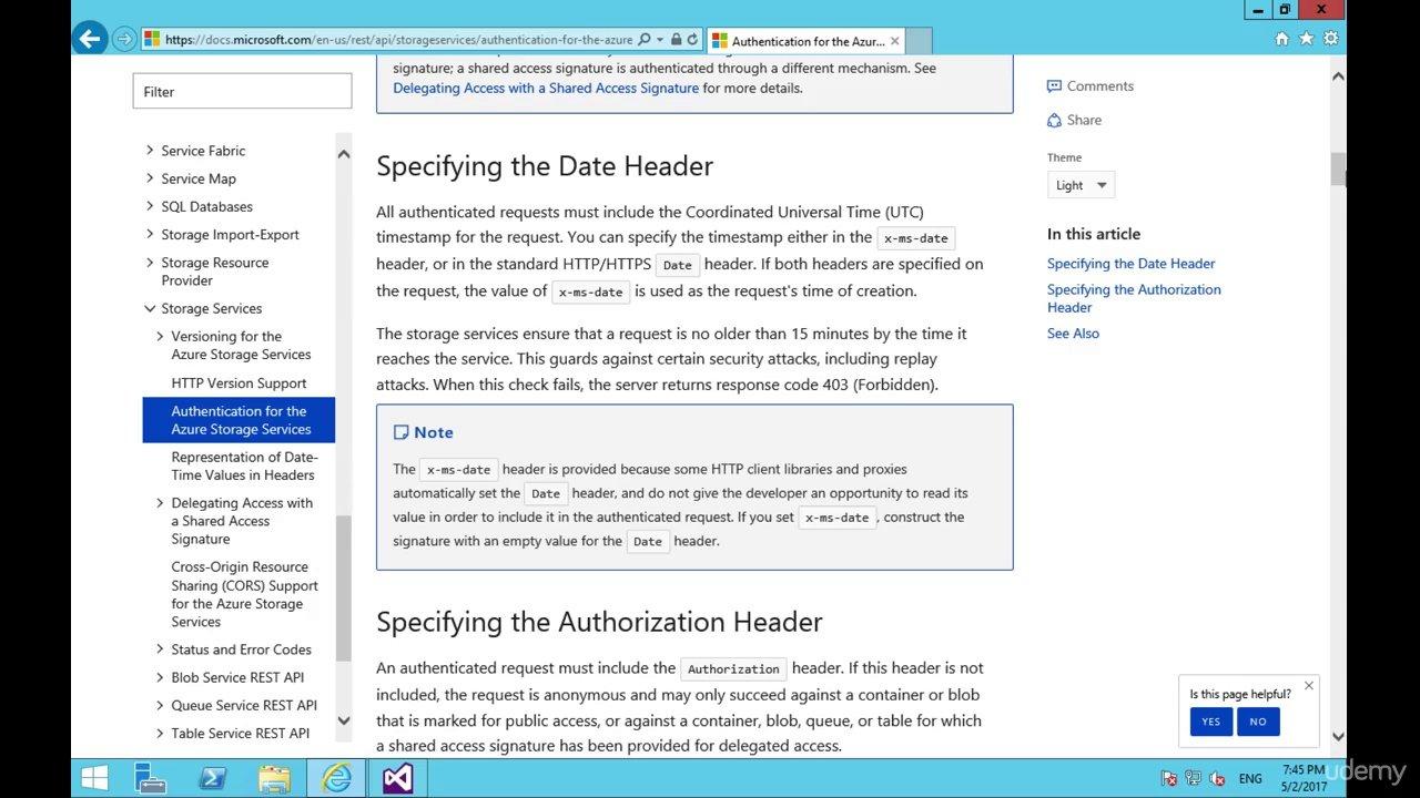 دانلود Udemy Microsoft Azure cloud - Beginner Bootcamp